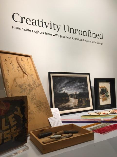 creativityuncon 2