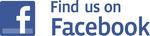 Find_Us_On_Facebook 2